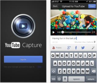 Captura de pantalla 2012-12-18 a la(s) 09.42.55