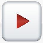 Captura de pantalla 2012-12-27 a la(s) 22.26.47