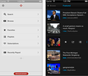 Captura de pantalla 2012-12-27 a la(s) 22.27.14