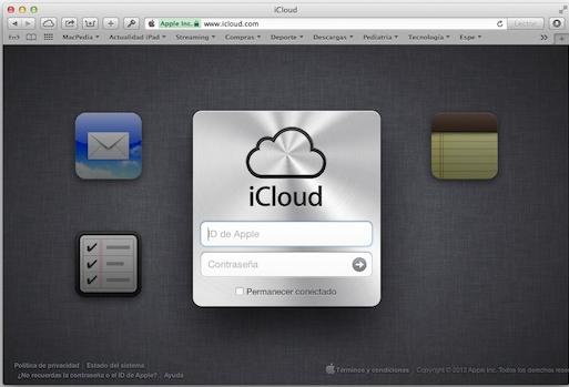 Captura de pantalla 2013-01-09 a la(s) 13.13.21