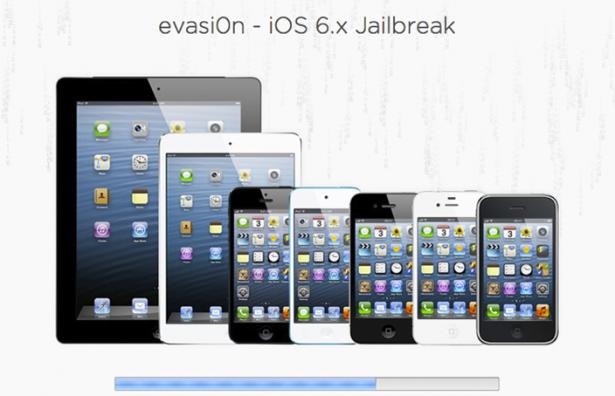 Captura de pantalla 2013-02-01 a la(s) 07.40.27
