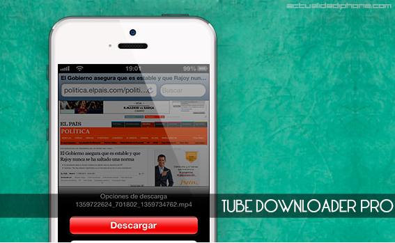 Captura de pantalla 2013-02-04 a la(s) 10.57.26
