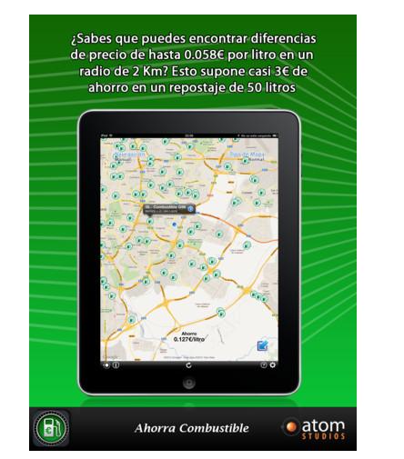 Captura de pantalla 2013-02-04 a la(s) 11.50.48