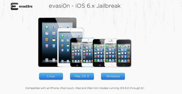 Captura de pantalla 2013-02-04 a la(s) 19.55.10