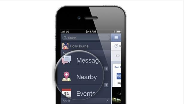 Captura de pantalla 2013-02-05 a la(s) 09.57.53