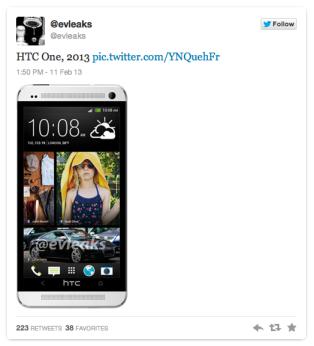 Captura de pantalla 2013-02-12 a la(s) 11.22.42
