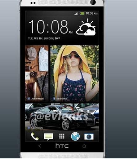 Captura de pantalla 2013-02-12 a la(s) 11.22.52