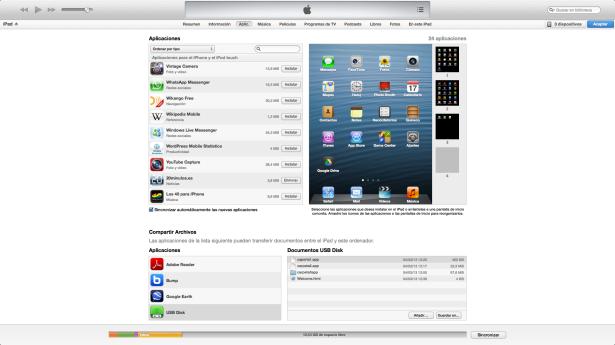 Captura de pantalla 2013-03-06 a la(s) 10.38.20